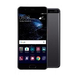 SIM-Lock mit einem Code, SIM-Lock entsperren Huawei P10