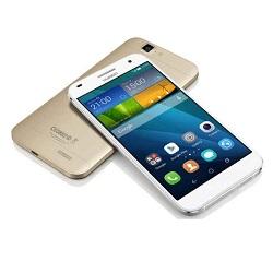 SIM-Lock mit einem Code, SIM-Lock entsperren Huawei Ascend G7