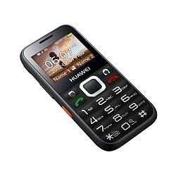 Entfernen Sie Huawei SIM-Lock mit einem Code Huawei G5000