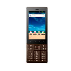Entfernen Sie Huawei SIM-Lock mit einem Code Huawei EMOBILES42HW