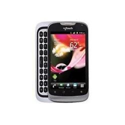 Entfernen Sie Huawei SIM-Lock mit einem Code Huawei U8730