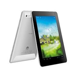 Entfernen Sie Huawei SIM-Lock mit einem Code Huawei MediaPad 7 Lite