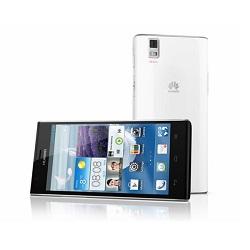 Entfernen Sie Huawei SIM-Lock mit einem Code Huawei Ascend P2