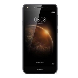 SIM-Lock mit einem Code, SIM-Lock entsperren Huawei Y6 II Compact