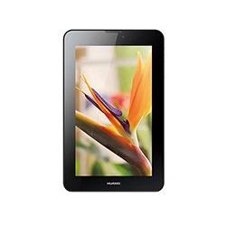 Entfernen Sie Huawei SIM-Lock mit einem Code Huawei MediaPad 7 Vogue