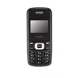 Entfernen Sie Huawei SIM-Lock mit einem Code Huawei T161L