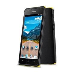 Entfernen Sie Sony  SIM-Lock mit einem Code Huawei Ascend Y530
