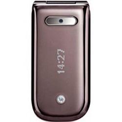 Entfernen Sie Huawei SIM-Lock mit einem Code Huawei U5700