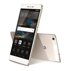 Entfernen Sie Huawei SIM-Lock mit einem Code Huawei P8