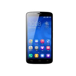 Entfernen Sie Huawei SIM-Lock mit einem Code Huawei Honor 3C Play Edition
