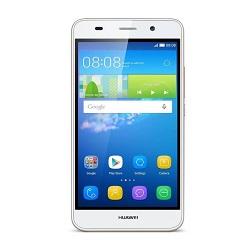 Entfernen Sie Huawei SIM-Lock mit einem Code Huawei Y6 Scale LTE