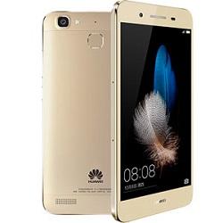 Entfernen Sie Huawei SIM-Lock mit einem Code Huawei Enjoy 5s