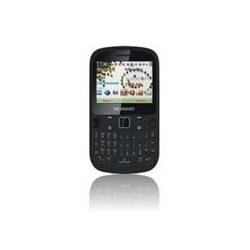 Entfernen Sie Huawei SIM-Lock mit einem Code Huawei G6622