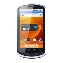 Entfernen Sie Huawei SIM-Lock mit einem Code Huawei u8820