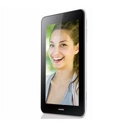 Entfernen Sie Huawei SIM-Lock mit einem Code Huawei MediaPad 7 Youth2