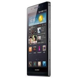 SIM-Lock mit einem Code, SIM-Lock entsperren Huawei Ascend P6 S
