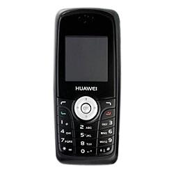 Entfernen Sie Huawei SIM-Lock mit einem Code Huawei T201