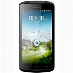 Entfernen Sie Huawei SIM-Lock mit einem Code Huawei U8836D