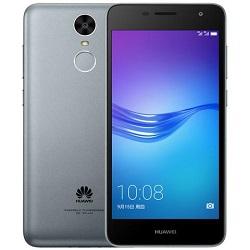 SIM-Lock mit einem Code, SIM-Lock entsperren Huawei Enjoy 6
