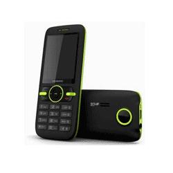 Entfernen Sie Huawei SIM-Lock mit einem Code Huawei G5500