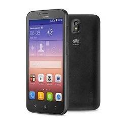Entfernen Sie Huawei SIM-Lock mit einem Code Huawei Y625 Dual SIM