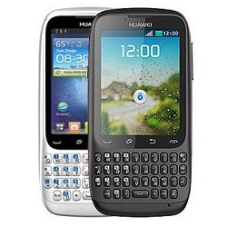 Entfernen Sie Huawei SIM-Lock mit einem Code Huawei G6800