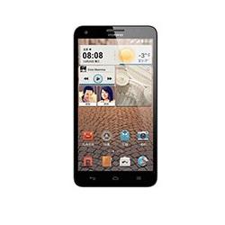 Entfernen Sie Huawei SIM-Lock mit einem Code Huawei Honor 3X G750