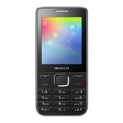 Entfernen Sie Huawei SIM-Lock mit einem Code Huawei G5520