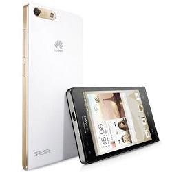 SIM-Lock mit einem Code, SIM-Lock entsperren Huawei Ascend P7 mini