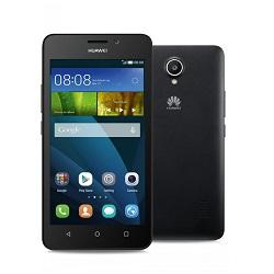 Entfernen Sie Huawei SIM-Lock mit einem Code Huawei Y635