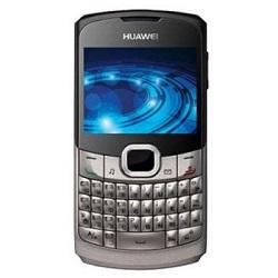 Entfernen Sie Huawei SIM-Lock mit einem Code Huawei U6150