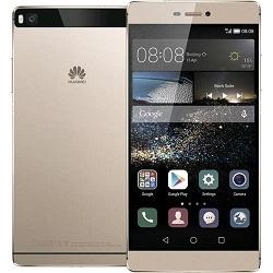 Entfernen Sie Huawei SIM-Lock mit einem Code Huawei P8 Premium Dual SIM