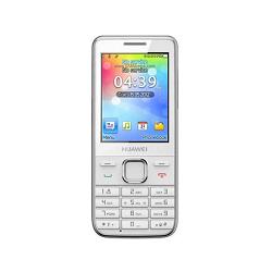 Entfernen Sie Huawei SIM-Lock mit einem Code Huawei G5521