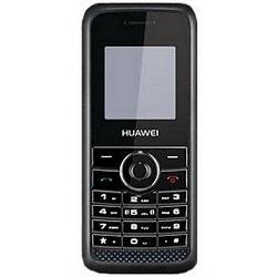 Entfernen Sie Huawei SIM-Lock mit einem Code Huawei T210