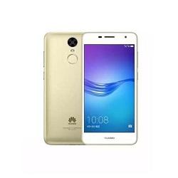 SIM-Lock mit einem Code, SIM-Lock entsperren Huawei Enjoy 7 Plus
