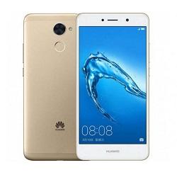 SIM-Lock mit einem Code, SIM-Lock entsperren Huawei Y7 Prime