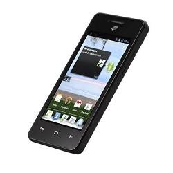 SIM-Lock mit einem Code, SIM-Lock entsperren Huawei Ascend Plus