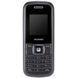 Entfernen Sie Huawei SIM-Lock mit einem Code Huawei T211