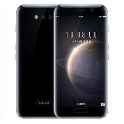 SIM-Lock mit einem Code, SIM-Lock entsperren Huawei Honor Magic