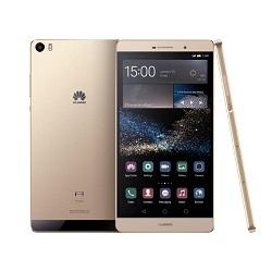 Entfernen Sie Huawei SIM-Lock mit einem Code Huawei P8max