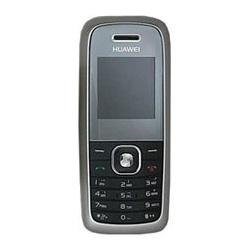 Entfernen Sie Huawei SIM-Lock mit einem Code Huawei T261L