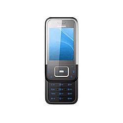 Entfernen Sie Huawei SIM-Lock mit einem Code Huawei U7310