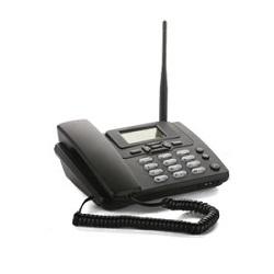 Entfernen Sie Huawei SIM-Lock mit einem Code Huawei Ets3125i