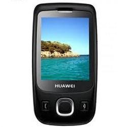 Entfernen Sie Huawei SIM-Lock mit einem Code Huawei G7002