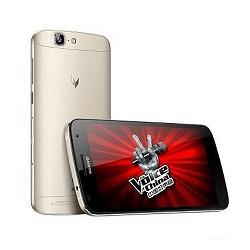 Entfernen Sie Huawei SIM-Lock mit einem Code Huawei C199S