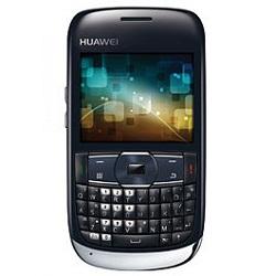 Entfernen Sie Huawei SIM-Lock mit einem Code Huawei U9130Compass
