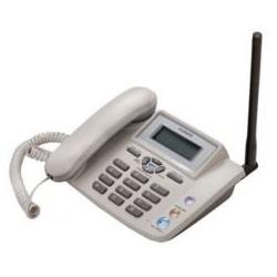 Entfernen Sie Huawei SIM-Lock mit einem Code Huawei ETS3228