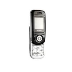 Entfernen Sie Huawei SIM-Lock mit einem Code Huawei T330