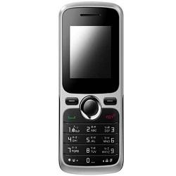 Entfernen Sie Huawei SIM-Lock mit einem Code Huawei C2839