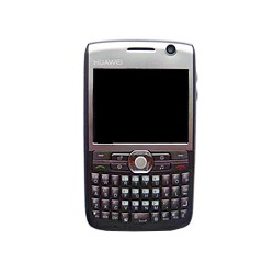 Entfernen Sie Huawei SIM-Lock mit einem Code Huawei U9150